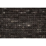 matto Pure 200x300 tummanharmaa