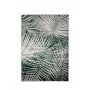 matto Palm 170x240 By Day