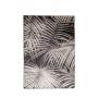 matto Palm 200x300 By Night