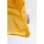 tyyny Miami, keltainen
