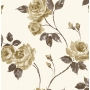 "tapetti ""ROMANCE FEATURE NATURAL/BEIGE"""