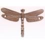 koukku Dragonfly