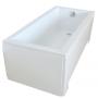 Kylpyamme Interia Modena  130, 130x70 cm