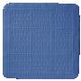 liukumaton ammematto UNILUX, royal-sininen