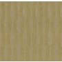 tapetti Neo Nouveau Stripe, leveys 90 cm