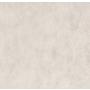 tapetti Aphrodite Plain, leveys 90 cm