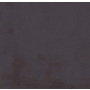 tapetti Fuji Takumi, leveys 90 cm