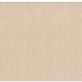 tapetti Silks Silk Strand, leveys 100 cm