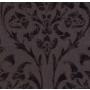 tapetti Baroque Cavalli Damask, leveys 90 cm