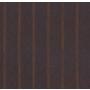 tapetti Baroque Cavalli Stripe, leveys 90 cm