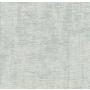 tapetti Allegri Ravenna, leveys 68 cm