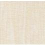 tapetti Allegri Vittoria, leveys 68 cm