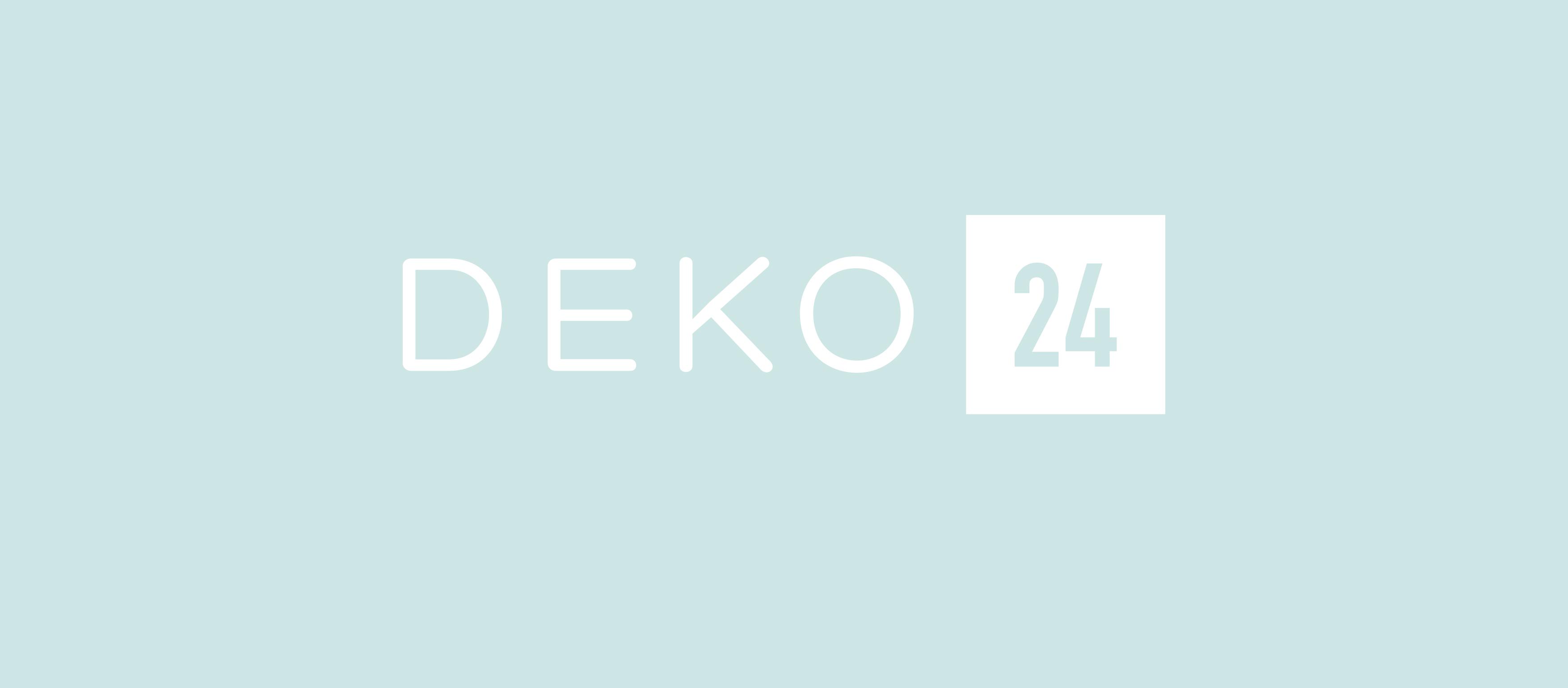 Deko24